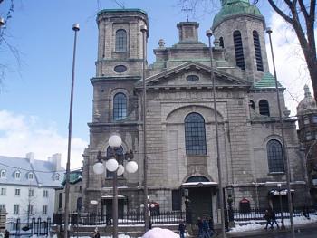 Quebec - La Belle Province-n1539990218_30022171_7438.jpg