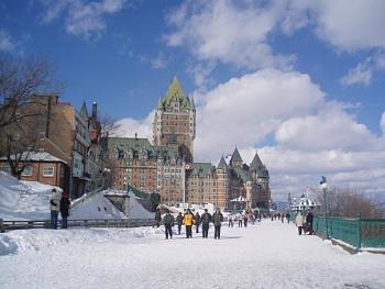 Quebec - La Belle Province-n1539990218_30022173_8953.jpg