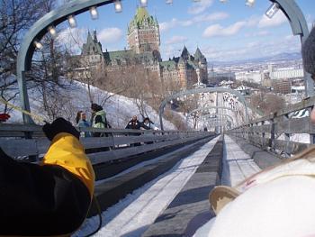 Quebec - La Belle Province-n1539990218_30022287_4848.jpg