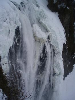 Quebec - La Belle Province-n1539990218_30022299_7152.jpg