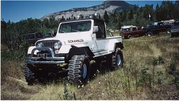 Lets see everyones Canadian jeeps-jeep2.jpg