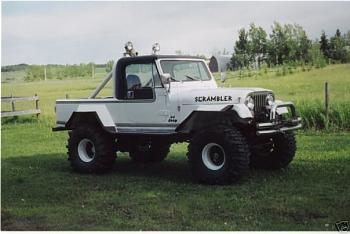 Lets see everyones Canadian jeeps-jeep3.jpg
