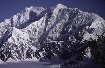 The Canadian Picture Thread!-800px-mount_logan.jpg
