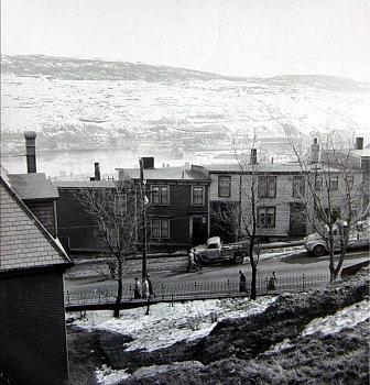 St. John's, Newfoundland, Canada - Photo Thread-dsc08397-copy.jpg