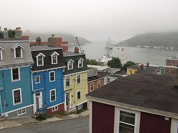 St. John's, Newfoundland, Canada - Photo Thread-3763977256_e8c492ccec.jpg