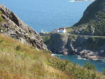 St. John's, Newfoundland, Canada - Photo Thread-4.1252957093.entrance-st-john-s-harbor.jpg