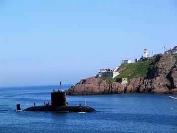 St. John's, Newfoundland, Canada - Photo Thread-cornerbrook.jpg