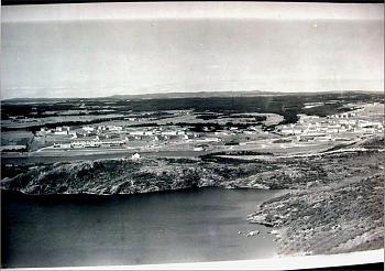 St. John's, Newfoundland, Canada - Photo Thread-pepperrell-air-force-base-st.-johns-nfld-%3D-1951-.jpg