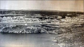St. John's, Newfoundland, Canada - Photo Thread-pepperrell-air-force-base-st.-johns-nfld.-1951.jpg