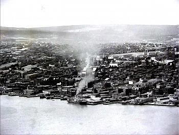 St. John's, Newfoundland, Canada - Photo Thread-steamship-docks_edited-copy.jpg