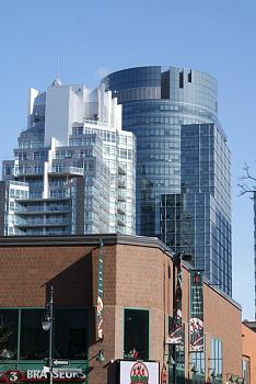 Montreal, Quebec-mtl1.jpg