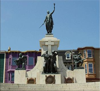 St. John's, Newfoundland, Canada - Photo Thread-picture-war-memorial-bordering-duckworth-street-copy.jpg