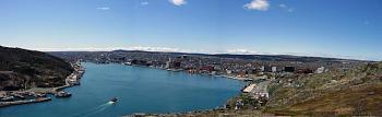 St. John's, Newfoundland, Canada - Photo Thread-st__johns-_nfld_harbour.jpg