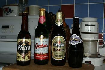 The Canadian Beer Scene-beer.jpg