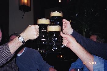The Canadian Beer Scene-cheers.jpg