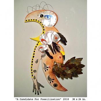 Canadian Forum Artists-garland1.jpg
