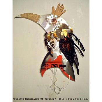 Canadian Forum Artists-garland2.jpg
