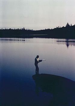 Quebec - La Belle Province-fine-canoe.jpg