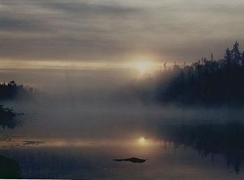 Quebec - La Belle Province-fine-canoe-1.jpg