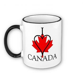 Canadian Mug Shots-m4.jpg