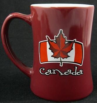 Canadian Mug Shots-m11.jpg
