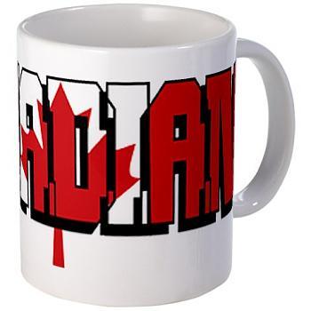 Canadian Mug Shots-m10.jpg