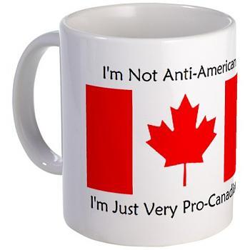 Canadian Mug Shots-m9.jpg