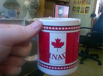 Canadian Mug Shots-m8.jpg