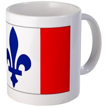 Canadian Mug Shots-m7.jpg