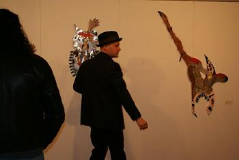 Canadian Forum Artists-dsc01025.jpg