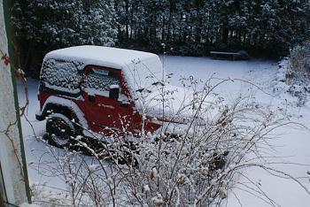 Lets see everyones Canadian jeeps-dsc00983.jpg