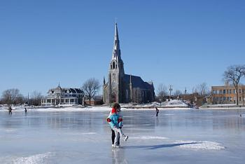 Montreal outdoor fanatics?-lake-ice-1.jpg
