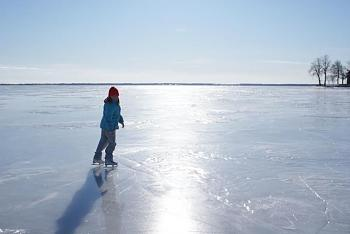Montreal outdoor fanatics?-lake-ice-2.jpg