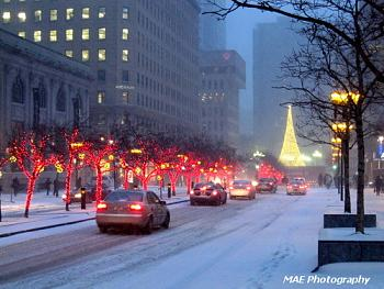 Montreal, Quebec-mtl2.jpg