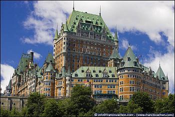 Quebec City-quebec5.jpg