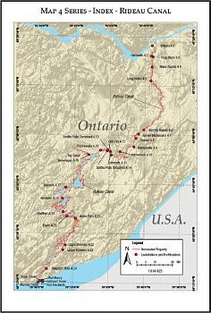 Canadian Camping-rideau05a_e.jpg