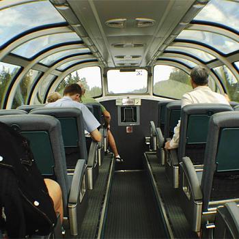 Train Travel in Canada-via1.jpg