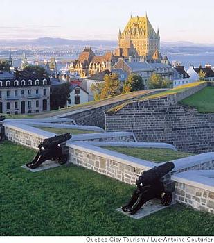Quebec City-qc1.jpg