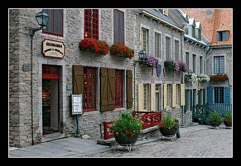 Quebec City-qc2.jpg