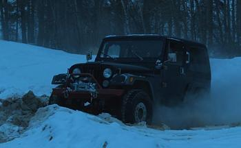 Lets see everyones Canadian jeeps-a1coryt001.jpg