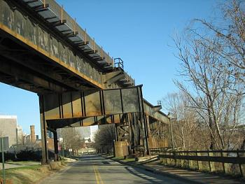 The Canadian Picture Thread!-railroad-trestle-dock-street-richmond-va.jpg