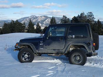 Lets see everyones Canadian jeeps-imgp0007sm.jpg