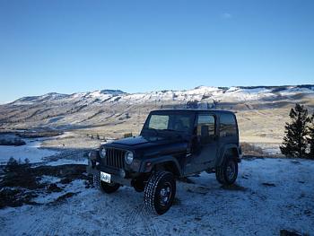 Lets see everyones Canadian jeeps-imgp0036sm.jpg