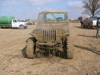 Lets see everyones Canadian jeeps-p1030814.jpg