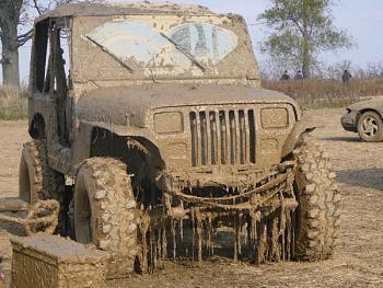 Lets see everyones Canadian jeeps-p1030849.jpg
