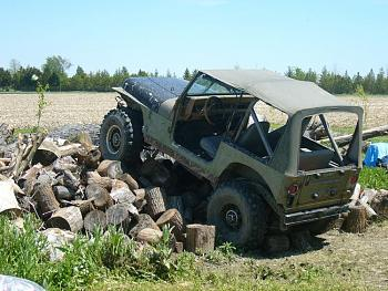 Lets see everyones Canadian jeeps-jeep1.jpg