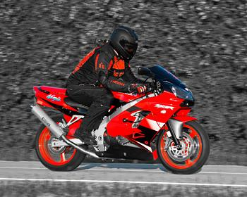 Any Canadian Bikers out there!-ride4.jpg