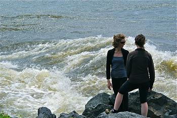 Montreal, Quebec-rapids1.jpg