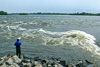 Montreal, Quebec-rapids2.jpg