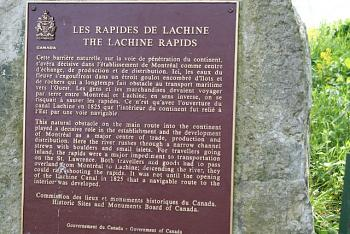 Montreal, Quebec-rapids6.jpg
